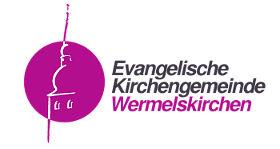 Ev. Kirchengemeinde Wermelskirchen